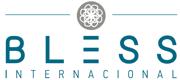 Bless_Logotipo