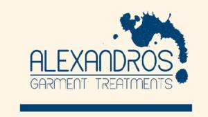 alexandros-logo