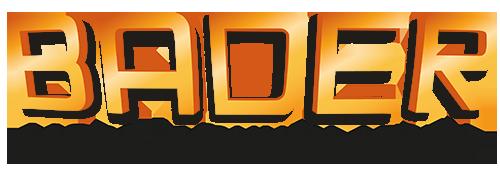 bader_logo