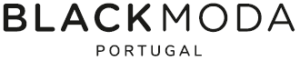 black-moda-logo