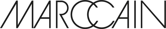 marccain-logo