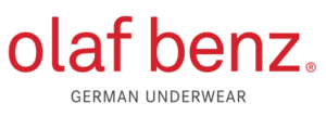 olaf-benz-logo