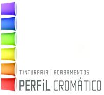 perfil-logo