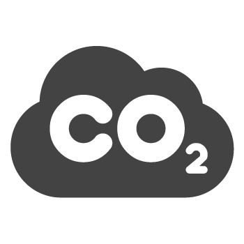 sgc_co2_icon