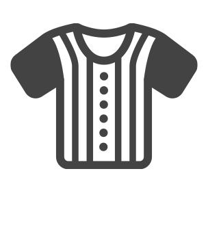 sgc_manufacturer_icon