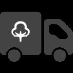 sgc_truck_icon