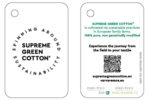 supreme-green-cotton_hang-tag