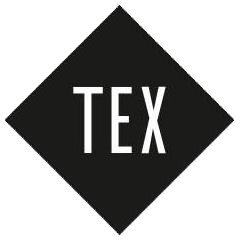 tex-logo